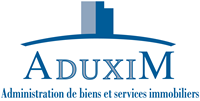 Aduxim Logo